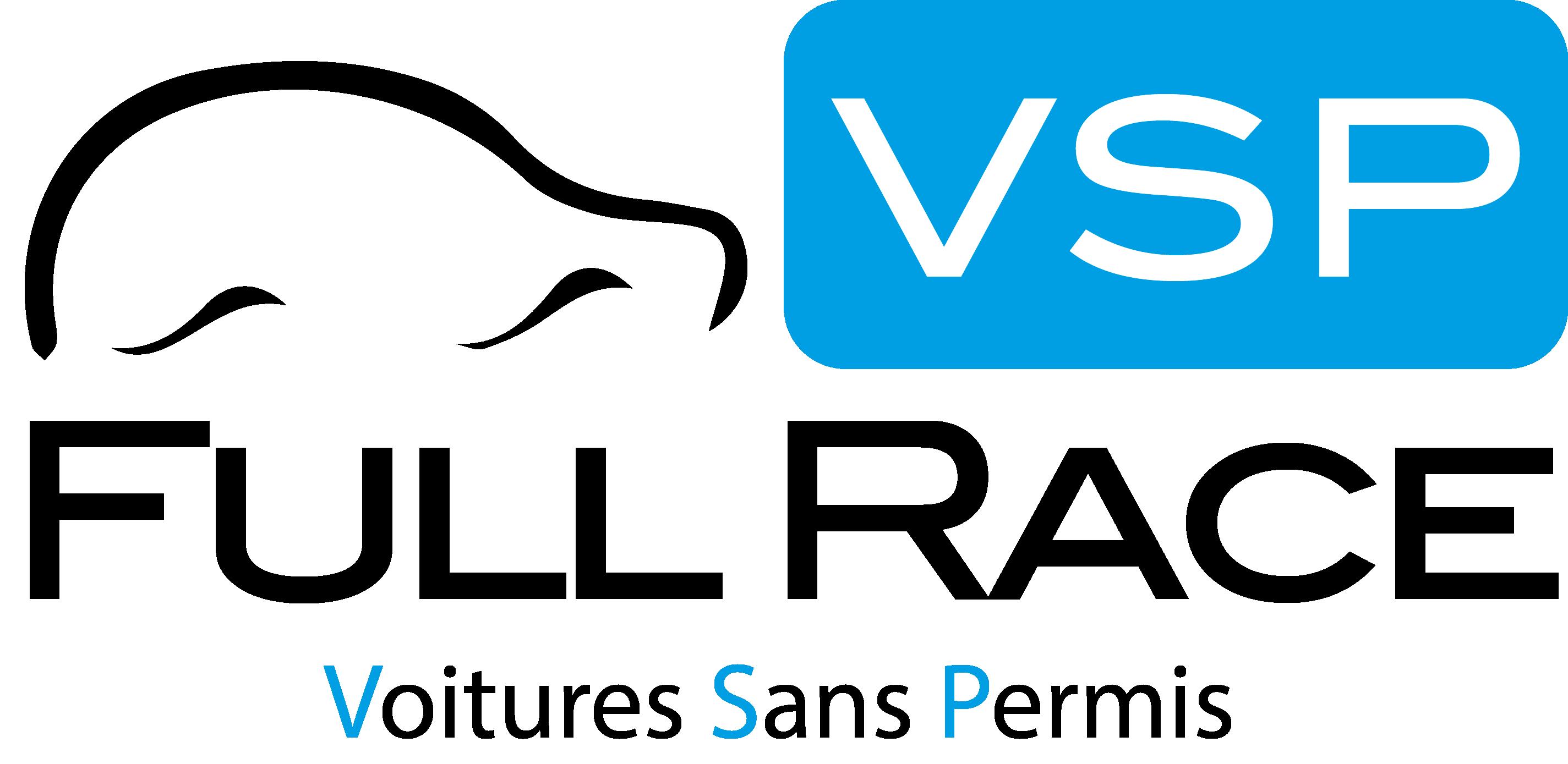 VSP Full Race - Concessionnaire de voiture sans permis