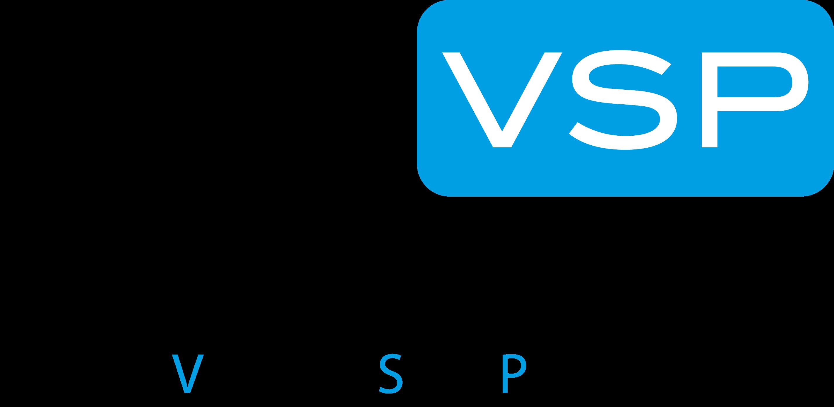 VSP Full Race